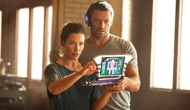 Çelik Yumruklar, Star Tv'de ekrana geliyor!
