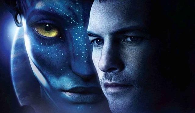 """3 Oscar'lı """"Avatar"""" D-Smart-MovieSmart Platin HD'de ekrana geliyor!"""