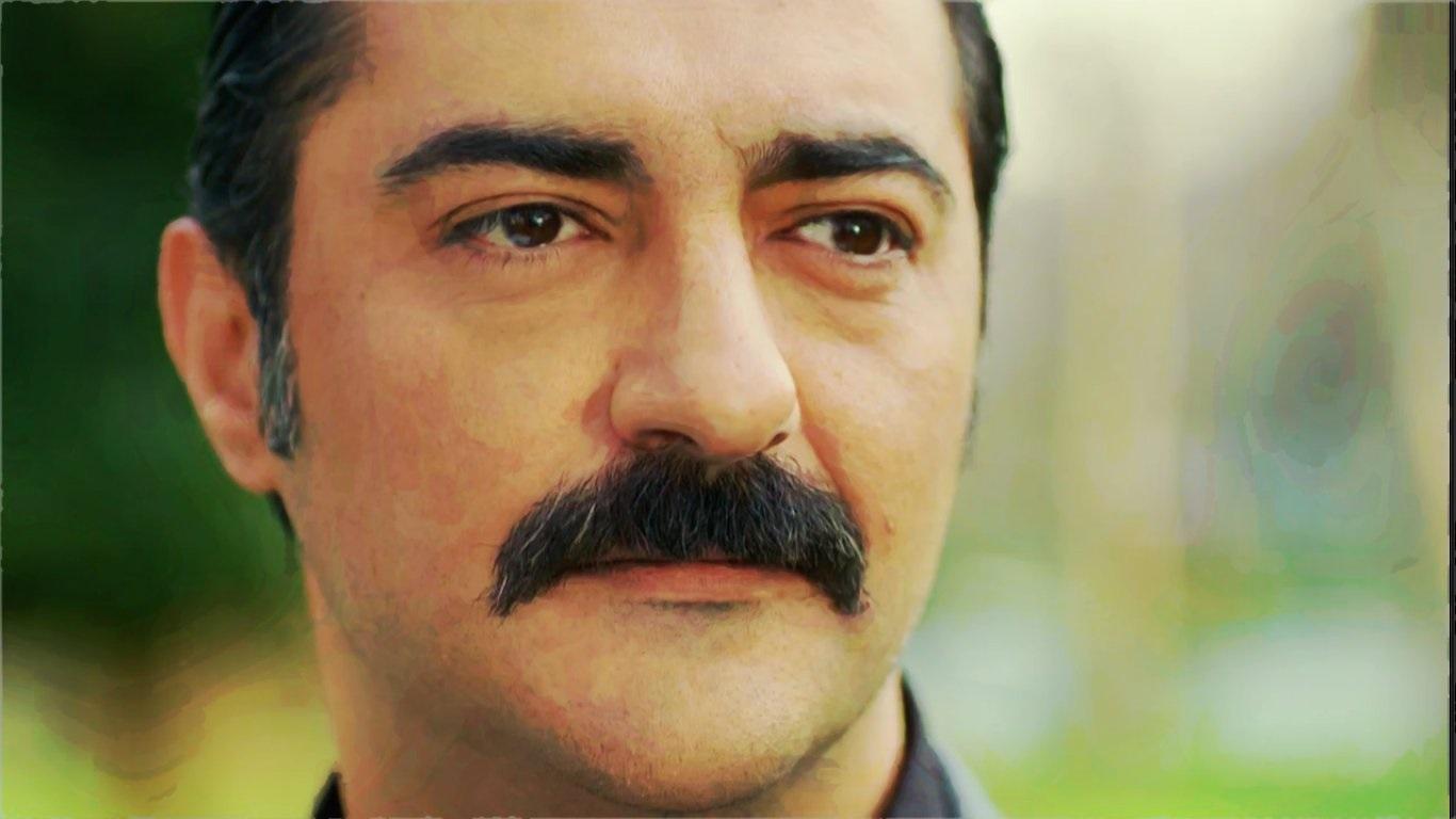 Poyraz Karayel: Zülfikar'dan mesaj var!