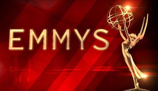 69. Primetime Emmy Ödülleri'nde adaylıklar belli oldu!