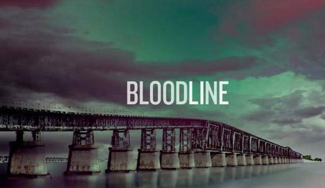 Bloodline: Cevabı zor sorular...