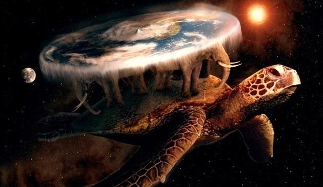 BBC Studios, Terry Pratchett'in Discworld serisini dizi olarak uyarlıyor