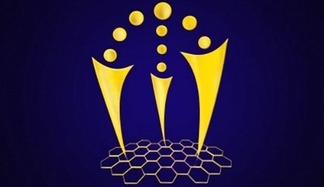 İTÜ EMÖS Başarı Ödülleri sahiplerini buluyor!