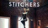 Stitchers ilk sezonuyla Dizimax Sci-Fi kanalında başlıyor