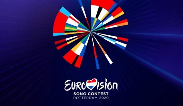 İptal edilen Eurovision 2020'yi kim kazanırdı?