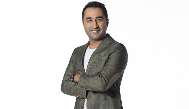 Onur Buldu'nun sunumuyla Eyvah Düşüyorum, Star Tv'de başlıyor!