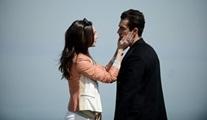 Siyah Beyaz Aşk: Sana benzesin