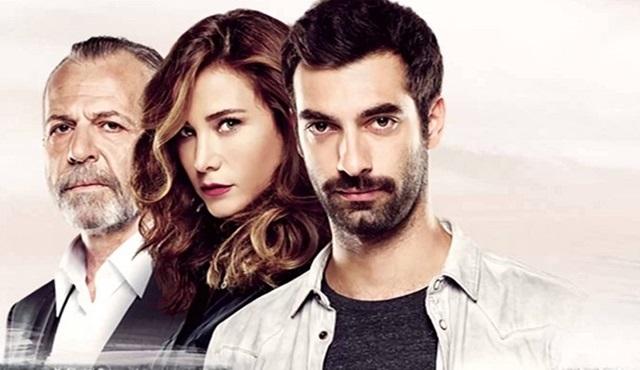 Yeni sezonda Poyraz Karayel'in rejisi Osman Taşçı'ya emanet!