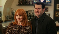 Difficult People, 2. sezon onayı aldı