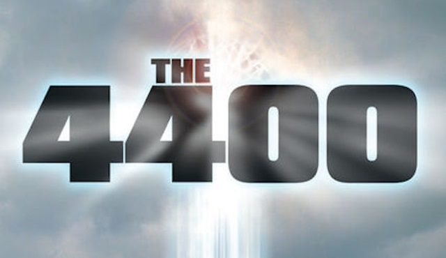 The 4400, yeni versiyonuyla The CW kanalında ekrana dönüyor
