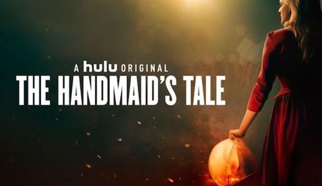 The Handmaid's Tale'in 3. sezonunun ilk tanıtımı yayınlandı