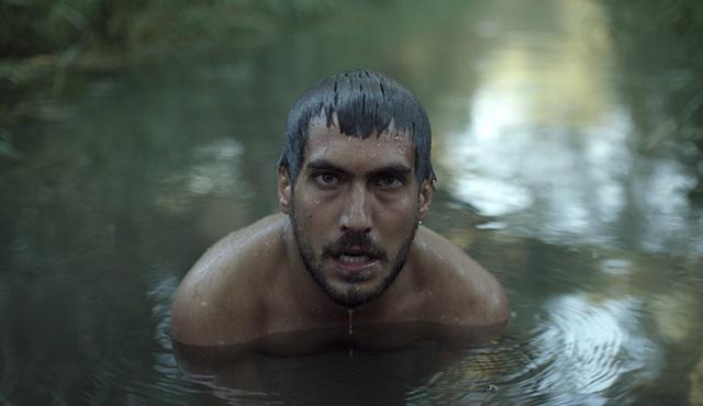 """Ödüllü Film """"Tepenin Ardı"""", D-Smart/MovieSmart Türk HD'de!"""