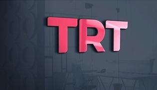 TRT'nin bayram ekranında neler var?