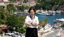 Antalya Film Forum, sinemacılardan büyük ilgi görüyor!