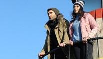 Bir Nefes Yeter filminin fragmanı yayınlandı!