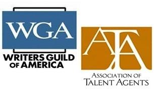 A.B.D.'de Senaristler Birliği dört büyük menajerlik şirketine dava açtı