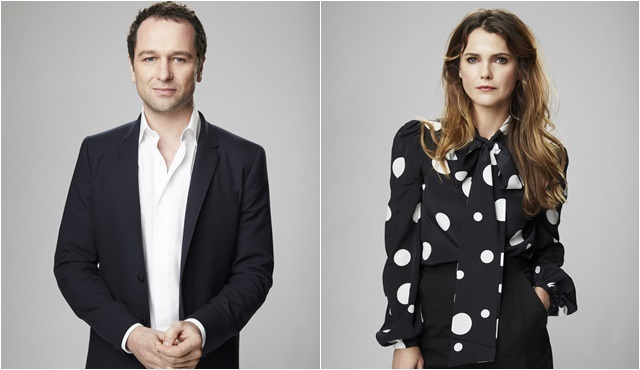 The Americans 6. sezonuyla FX'te ekrana gelecek!