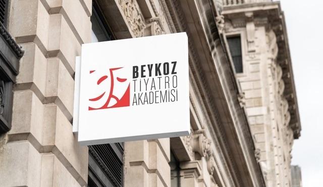 Beykoz Tiyatro Akademisi binlerce gence kapılarını açtı!