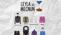 Leyla ile Mecnun romanından içinizi ısıtacak 15 alıntı