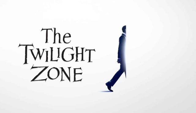 The Twilight Zone'un 2. sezon kadrosu açıklandı