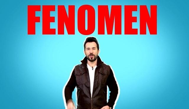 Uğur Arslan'ın sunumuyla Uğur'la Fenomen, Show TV'de başlıyor!