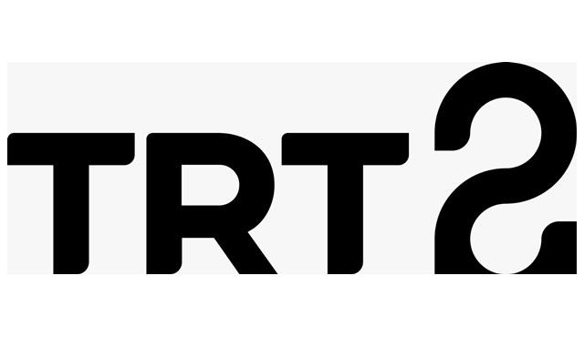 TRT 2'de yeni yayın dönemi başladı!