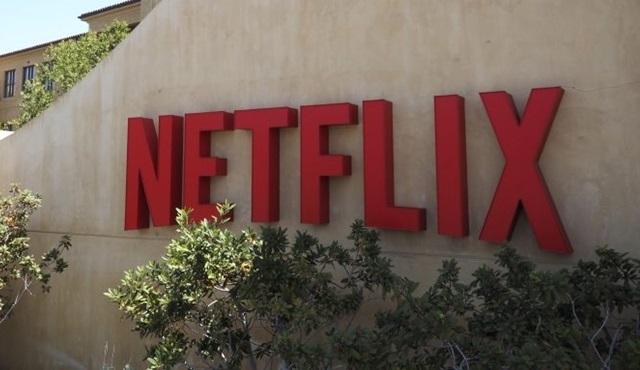 Netflix, Avrupa'daki internet trafiğini rahatlatmak için bant genişliğini düşürüyor