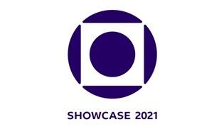 BBC Studios Showcase 2021'in takvimini açıkladı!