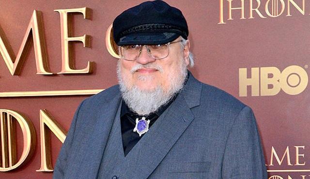 Game of Thrones filmi haberleri yalanlandı