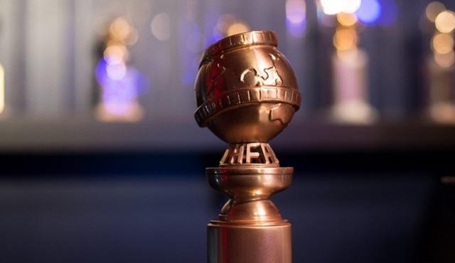 HFPA, Altın Küre ödüllerini törensiz dağıtmayı planlıyor