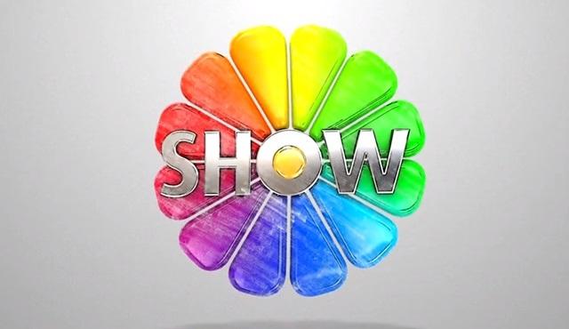 Show TV'nin yeni yayın dönemi tanıtımı yayınladı!