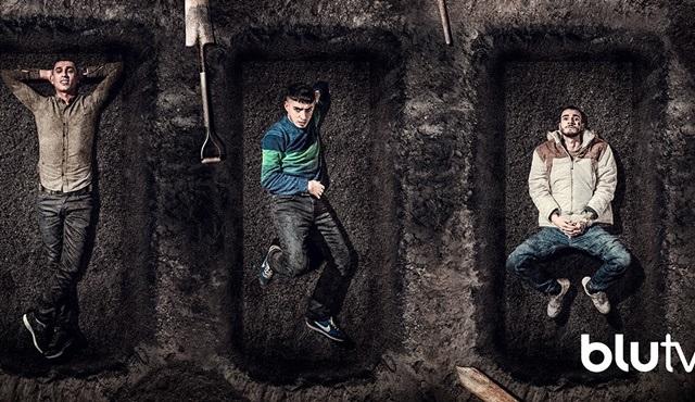 """Sıfır Bir – """"Bir Zamanlar Adana'da"""" dizisi 6. sezon onayı aldı!"""