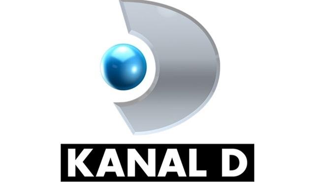 Kanal D'de dramaların patronu değişti!
