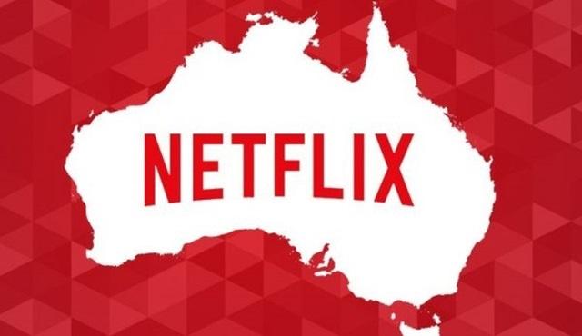 Netflix Avustralya yapımı ilk orijinal dizisine onay verdi: Tidelands