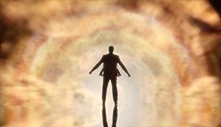 NTV Belgesel Kuşağı: Cosmos: A Spacetime Odyssey