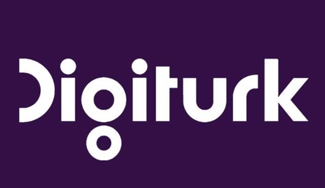 Digiturk'ten tüm üyelerine yeni yıl hediyesi!
