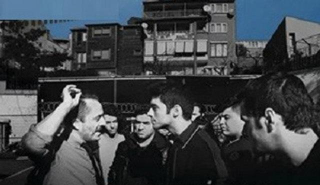 TRT Ev Sineması Kuşağı'nda bu hafta: İmkansız Olasılık