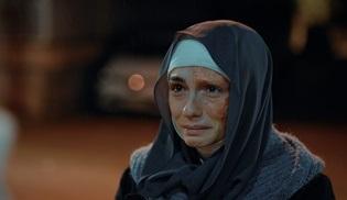 Alev Alev dizisinde Çiçek ve Rüya karşı karşıya geliyor!