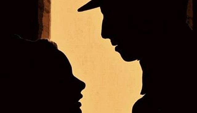 Vatanım Sensin: Pansuman