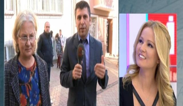 Müge Anlı ile Tatlı Sert: 6 Kasım'da kaybolan Erhan Paçal bulundu!