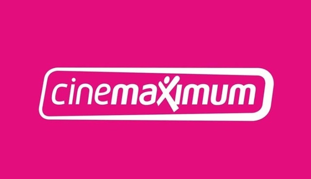 Cinemaximum sosyal mesafeli olarak perdelerini açıyor!