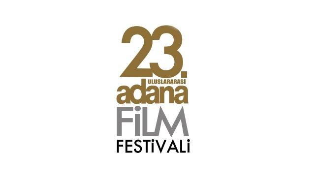 23. Uluslararası Adana Film Festivali ne zaman gerçekleşecek?