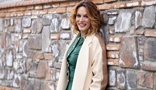 Doğduğun Ev Kaderindir dizisinin kadrosuna Ebru Cündübeyoğlu katılıyor!