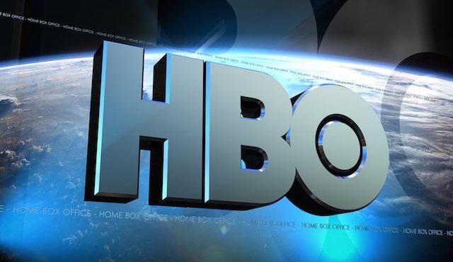 HBO: Ev kutusundan, web kutusuna