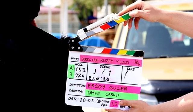 Kuzey Yıldızı İlk Aşk dizisi çekimlerine yeniden başladı!