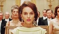 Jackie filminin yeni fragmanı yayınlandı
