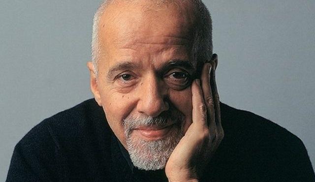 Paulo Coelho'nun eserleri de dizi oluyor