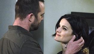 Blindspot dizisi dördüncü sezon onayını aldı