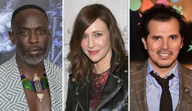 Netflix'in yeni mini dizisi Central Park Five'ın başrolleri belli oldu
