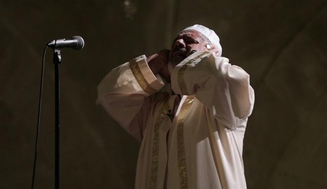 Son on yılın en güzel sesleri, Ramazan ayı boyunca Kanal D'de!